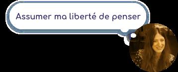 Assumer_ma_liberté_de_penser