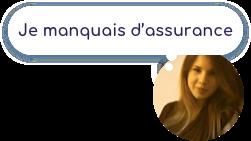 Je_manquais_d'assurance